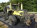 MC 130 turbo, MB trac, road-rail vehicle 3.jpg