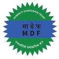 MDF Party Logo.tif
