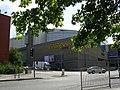 MEN Arena, Manchester. - geograph.org.uk - 42613.jpg