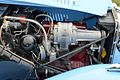 MG TD Midget (1953) - 29587079234.jpg