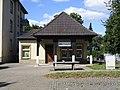 MH-Wohnpark Witthausbusch 01.jpg