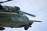 MH53 - RAF Mildenhall (2547953851).jpg
