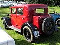 MHV Tatra 30 02.jpg