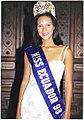 MISS ECUADOR 1998.jpg