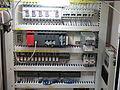 MITSIBISHI PLC Panel.jpg