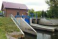 MOs810, WG 2014 48, powiat obornicki (Oborniki water power station) (5).JPG