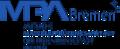 MPA Bremen logo.png