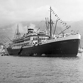 MS Colombia (1934).jpg