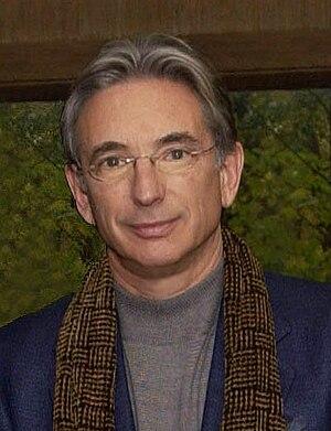 Thomas, Michael Tilson (1944-)