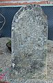 MT boundary stone Kollerwirt, Neustift 02.jpg