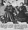 M Schaffner - Anweiler Epitaph 1514 (FSWFi74).jpg