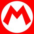 M emblem.png