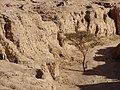 Ma'rib Dam (2285839019).jpg