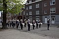 Maastricht, Fanfare Sint Franciscus.jpg