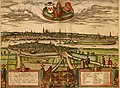 Maastricht-Bellomonte.jpg