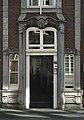 Maastricht-Statenkwartier, Capucijnenstraat01.JPG