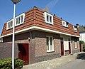 Maastricht - rijksmonument 506914 - Albertiplein 24 20100814.jpg