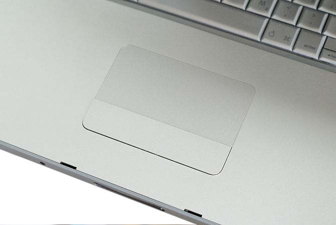 Macbook Trackpad from Wikipedia