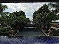 Mactan, Lapu-Lapu City, Cebu, Philippines - panoramio (1).jpg