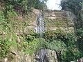Madhabkunda Falls by Muhammad Nazmul Hasan 3.jpg