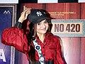 Madhoo grace the press meet to announce three films Bhootuyapa, Flat-No 420 & Khalli Balli (11).jpg