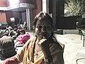 Madhumita Roy Khan 02.jpg