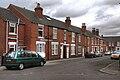 Madin Street , Chesterfield (3398698153).jpg