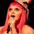 Madonna - Tears of a clown (26220051401).jpg