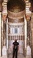 Madrasa Al-Mansur Qalawun 05.jpg