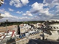 Madrid (46946372665).jpg
