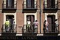 Madrid -5 (43246235394).jpg