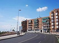Madrid Paseo de la Dirección.jpg