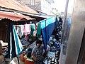 Mae Klong, Mueang Samut Songkhram District, Samut Songkhram 75000, Thailand - panoramio (6).jpg
