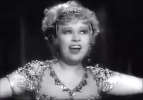 Mae West in I'm No Angel 3.jpg