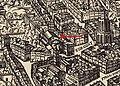 Maggi 1625 — Santi Quirico e Giulitta.jpg