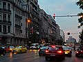 Magheru Boulevard.jpg