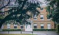 Magistrates Court 177-191 High Road+ E18.jpg