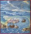 Magius Voyages et aventures detail 07 07.jpg