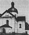 Mahiloŭ, Pračyścienskaja. Магілёў, Прачысьценская (1901-18) (2).jpg