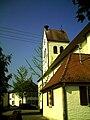 Mai in Gottenheim - panoramio (4).jpg