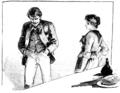 Maid of treppi, pg 62--The Strand Magazine, vol 1, no 1.png