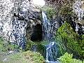 Maidenhed bay - panoramio (3).jpg