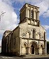 Maillezais église 01.jpg
