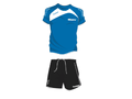 Maillot hbmms 2010-2011.png