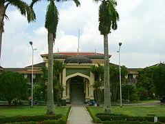 Maimoon Palace Medan Indonesia.jpg