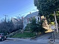 Main Street, Concord, NH (49188151218).jpg