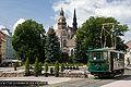 Main Street, Košice, Slovakia 1.jpg