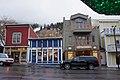 Main Street, Park City Utah, United States - panoramio (7).jpg