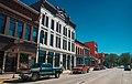 Main Street - Downtown Council Bluffs, Iowa (44441440954).jpg
