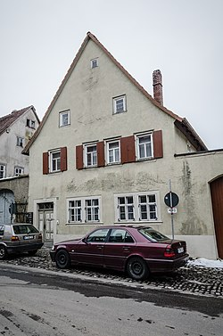 Mainbernheim, Herrnstraße 4-001.jpg